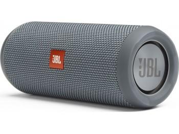 JBL -Flip Esential