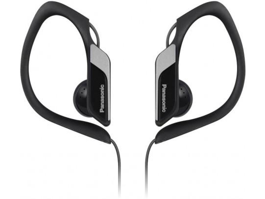 Panasonic -RP-HS34E-K