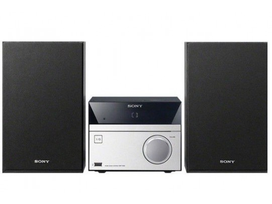 SONY  -CMT-S20