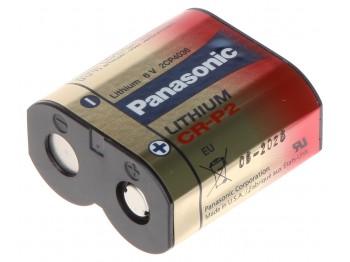 Panasonic -CRP2
