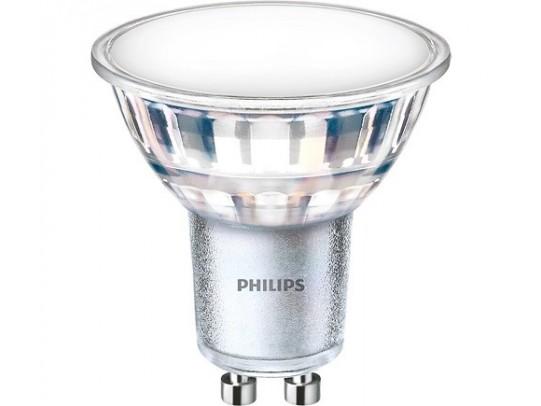 Philips  -Classic LEDspotMV ND 5-50W GU10 840 120D