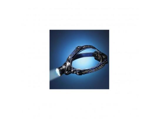 nabíjacie čelové svietidlo -TS 1195 - 10W