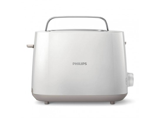 Philips -HD 2581
