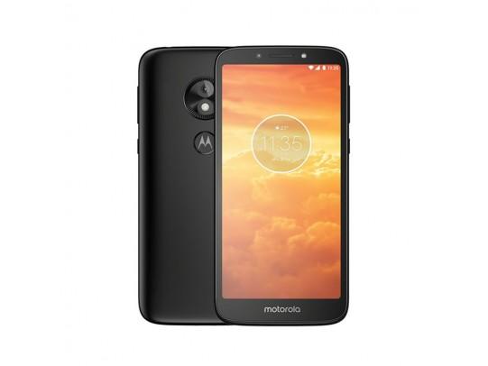 Motorola - Moto E5