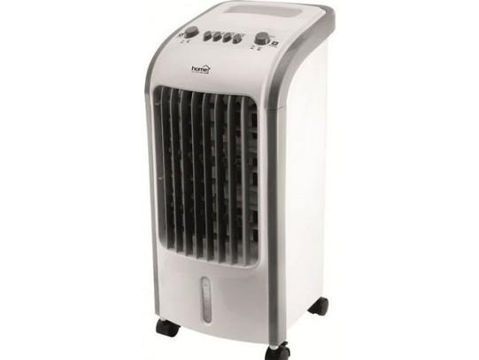 Ochladzovač vzduchu  -LH 300