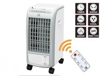 Ochladzovač vzduchu -TKG CO 1000