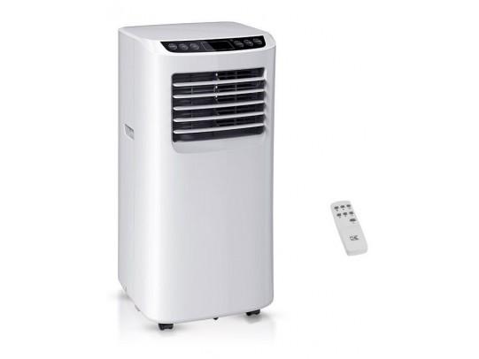 Klimatizácia mobilná - TKG ACM 1010