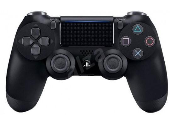 Sony  -Dual Shock 4
