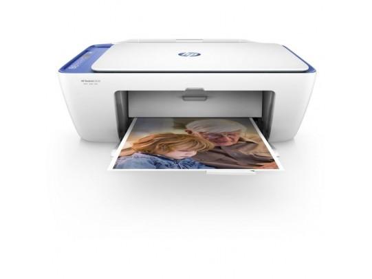 HP DeskJet -2630