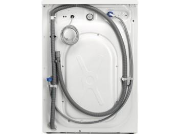Electrolux - EW6F528WVC  8kg
