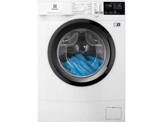 Pračka - ELECTROLUX EW6S426W
