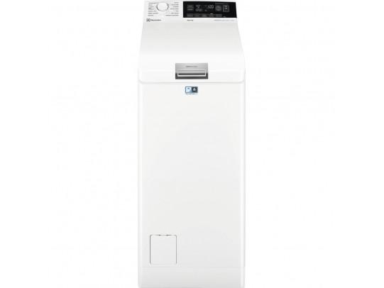 Electrolux -EW7T23372C