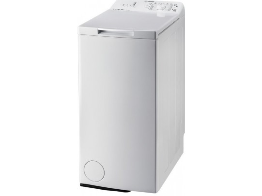 Indesit - ITWA51052