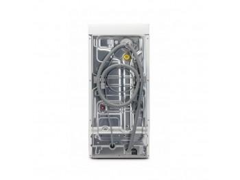 ELECTROLUX  - EWT1066