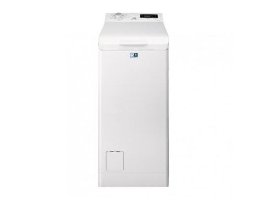 Pračka - ELECTROLUX EWT1066