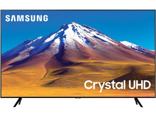 Samsung -UE55TU7092