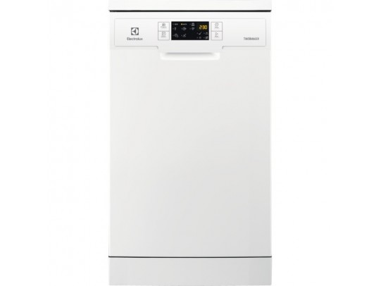Electrolux - ESF4513LOW