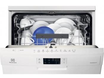 Electrolux - ESF5533LOW
