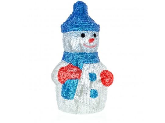 Snehuliak -
