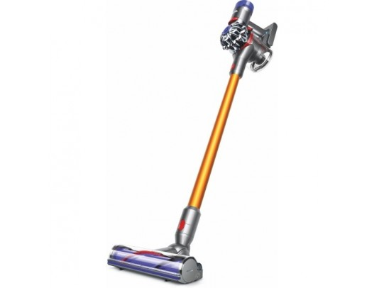 Dyson  - V8 Absolute