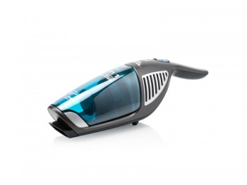 ETA -Moneto AquaPlus 5449