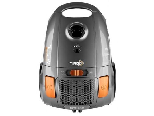 ETA -Tiago 3507