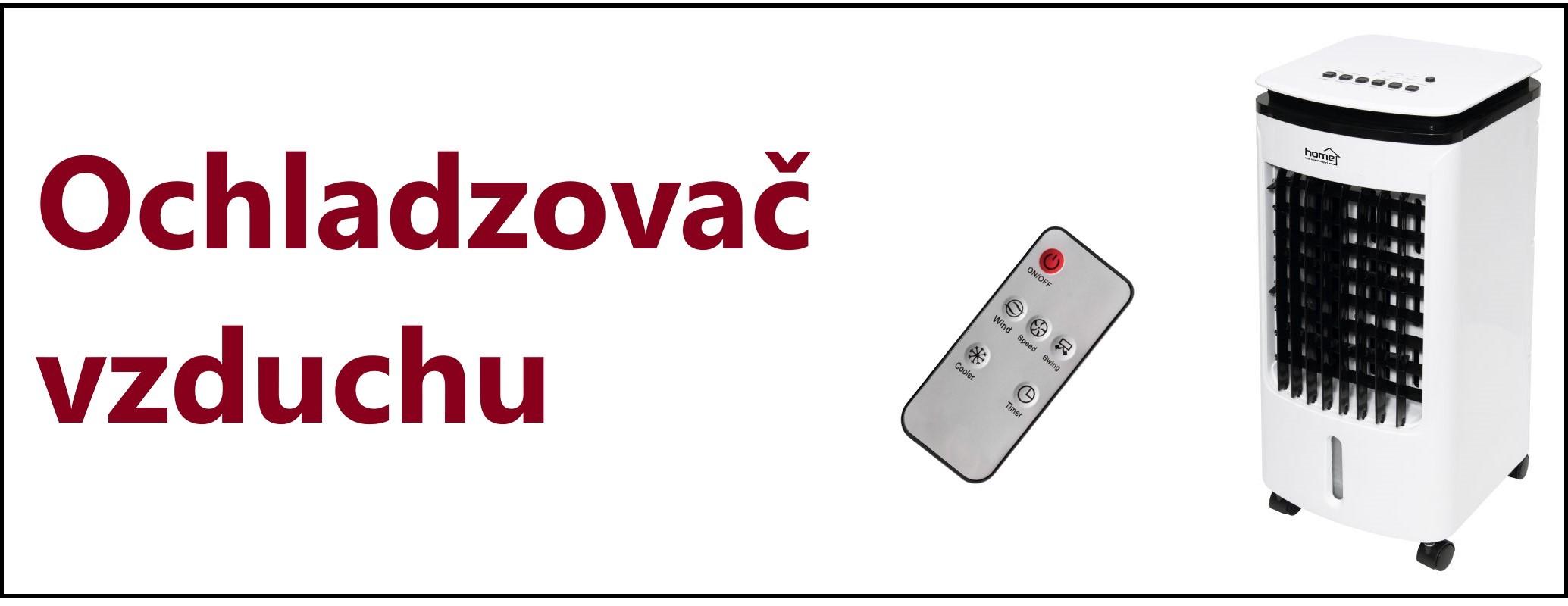 Vysávač hoover 2v1